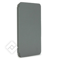TARGUS CASE CLICK-IN GREY IPAD MINI 1,2,3 AND 4