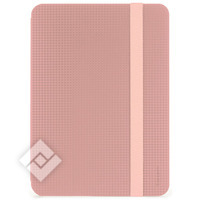 TARGUS CLICK-IN PINK IPAD AIR1/2/PRO/9.7