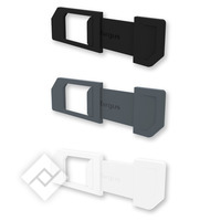 TARGUS SPY GUARD WEBCAM COVER X3