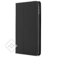 TARGUS VERSAVU BLACK IPAD AIR1/2/PRO/9.7