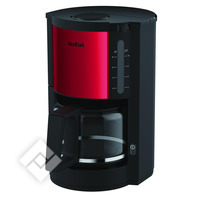 Cafetière / Percolateur DELUXE RED WINE CM310511