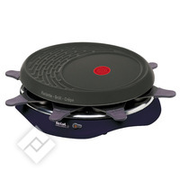 TEFAL RE5114 SIMPLY INVENTS