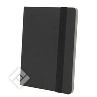 TEMIUM FOLIO 360° IPAD AIR BLACK