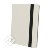 TEMIUM FOLIO 360° IPAD AIR WHITE