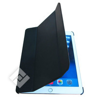 TEMIUM FOLIO BLACK IPAD AIR 2