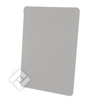 TEMIUM FOLIO GREY IPAD AIR SIM.L