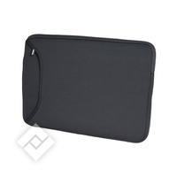 TEMIUM LAPTOPSLEEVE 17´´, Laptop / Tablet pc / 2-in-1