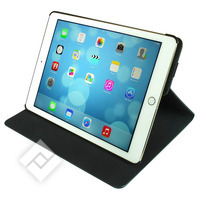 TEMIUM ROTATING FOLIO IPAD AIR2