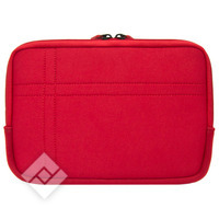 TEMIUM SLEEVE 7-8ÂÂ RED