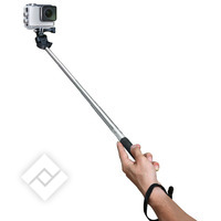 TEMIUM TELESCOPIC ARM ACT.CAM