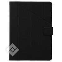 Tablet hoesje UNIVERSAL COVER 9-10 BLK