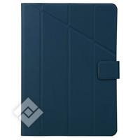 Tablet hoesje UNIVERSAL COVER 9-10 BLUE