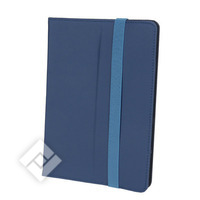 TEMIUM UNIV.FOLIO BLUE 9-10.1��, Tablette multim�dia