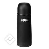 THERMOS THERMOS 0.35L