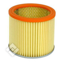 THOMAS CARTRIDGE FILTER WET&DRY