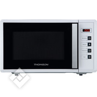 THOMSON EASY25GRILL