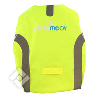 TNB URBAN MOOVE FLUO COVER FOR BACKPACK