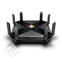 TP-LINK ARCHER AX6000 WIFI 6