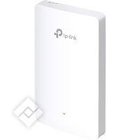 TP-LINK EAP225-WALL WHITE