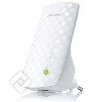 TP-LINK RE200-AC750 WHITE
