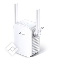 TP-LINK RE305 AC1200
