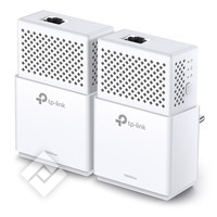 TP-LINK TL-PA7010 KIT AV1000 WHITE