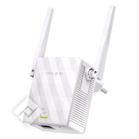 TP-LINK TL-WA855RE V4 WHITE