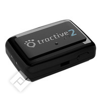 TRACTIVE GPS PET LOCATOR 2