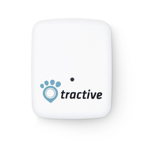 Tractive GPS PET LOCATOR