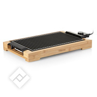 TRISTAR BP-2785 BAMBOO GRILL