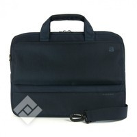 Laptoptas of laptophoes DRITTA 15´´ BLUE