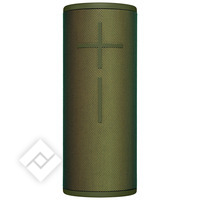 ULTIMATE EARS MEGABOOM 3 FOREST GREEN