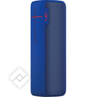ULTIMATE EARS MEGABOOM BLUE