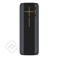 ULTIMATE EARS MEGABOOM PANTHER