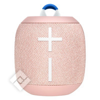 ULTIMATE EARS WONDERBOOM 2 PEACH