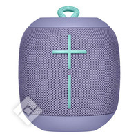 ULTIMATE EARS WONDERBOOM LILA