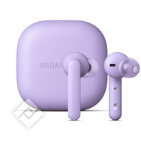 URBAN EARS ALBY TRUE VIOLET
