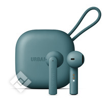 URBAN EARS LUMA GREEN