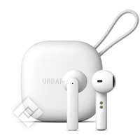 URBAN EARS LUMA WHITE