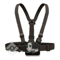 URBAN FACTORY CHEST MOUNT GO PRO