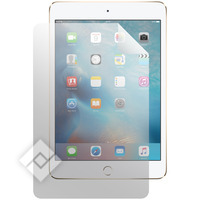 URBAN FACTORY SCREENPROTECTOR APPLE IPAD MINI 4