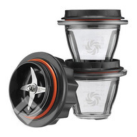 VITAMIX CONTAINER 225ML BLADE 2PC