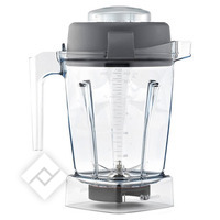 VITAMIX WET BLADE CONTAINER 1.4L