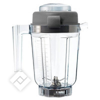 VITAMIX WET BLADE CONTAINER 0.9L