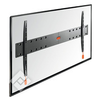 VOGELÂS FIXED TV WALL MOUNT 40-80