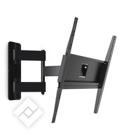 VOGELÂS FULL TURN TV WALL MOUNT TO 55