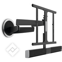 VOGELÂS NEXT 8365 SOUNDMOUNT