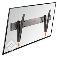 VOGELÂS TILT TV WALL MOUNT <=65