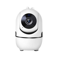 Vtac VT-5122 IP camera - binnen
