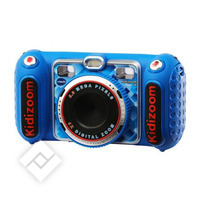 Vtech KIDIZOOM DUO DX BLUE FR